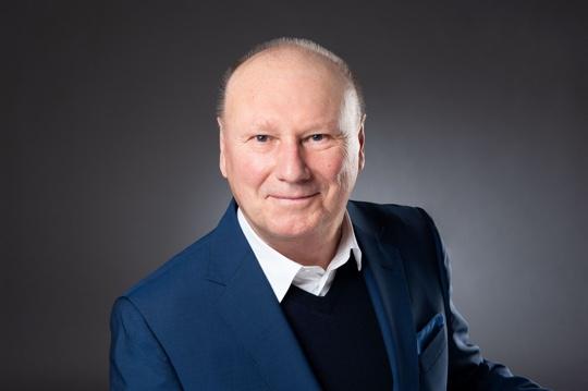 Jörg Thuss